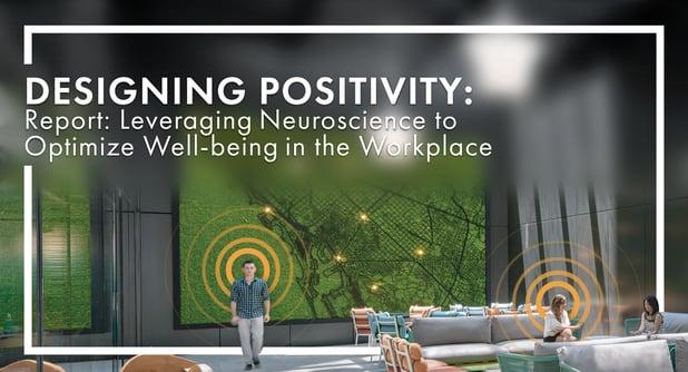 Designing Positivity Main Banner